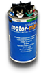 Motor Mate Run Capacitor